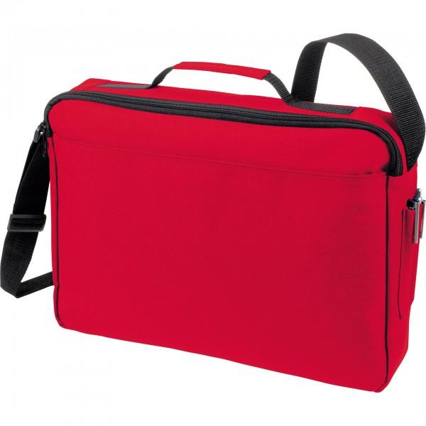 "Congress Bag ""Basic"", 100% Polyester"