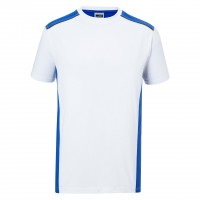 Unisex T-Shirt Maddox