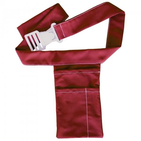 Handytasche HT822, 65% Polyester / 35% Baumwolle