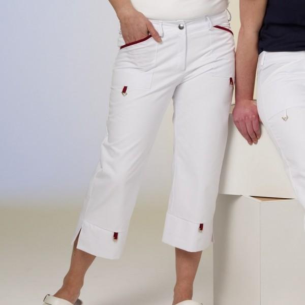 7/8 Jeans für Damen Clivia - EINZELSTÜCKE