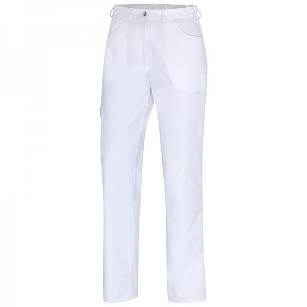 Damen Cargo-Jeans Kristin