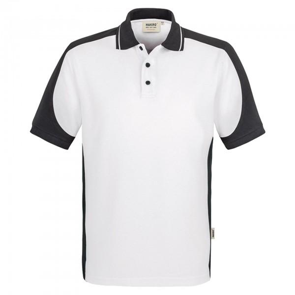 Unisex Piqué Polo-Shirt Milan