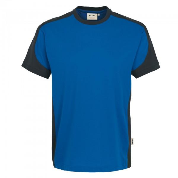 Unisex T-Shirt Malcom
