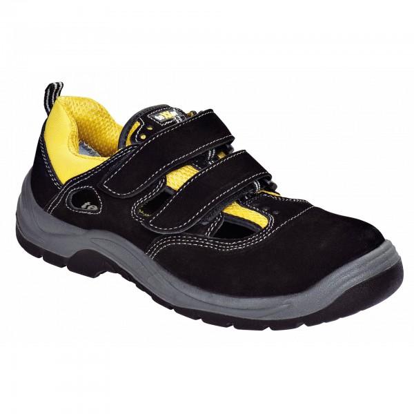 Sandale Romans S1