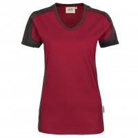 T-Shirt Maira