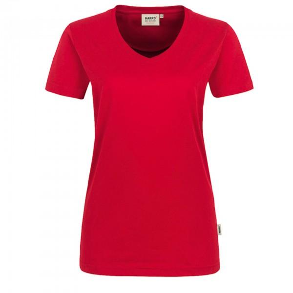 Damen T-Shirt Mariell