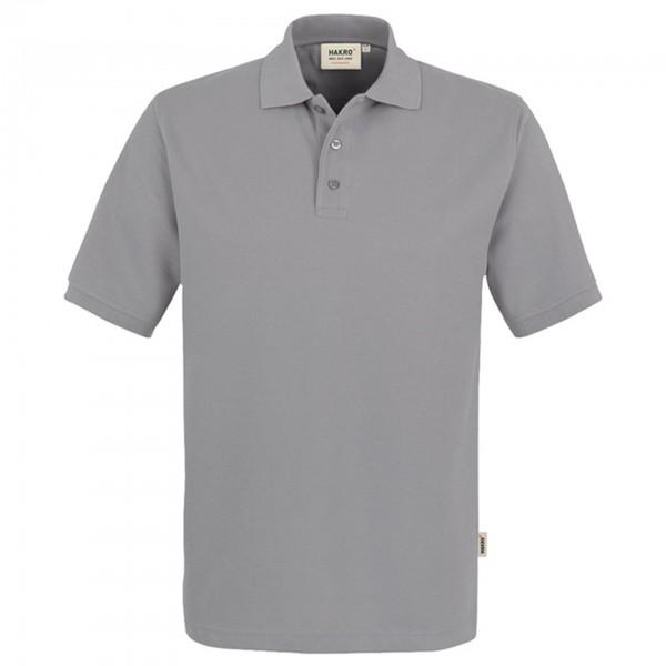Unisex Piqué Polo-Shirt Marlon