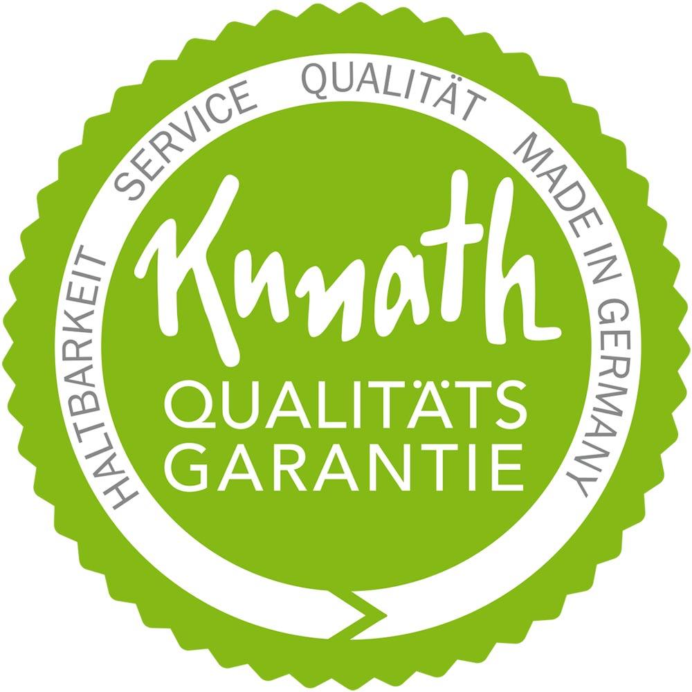 F.W. Kunath GmbH