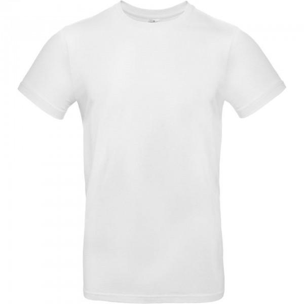 T-Shirt Marcel 100% Baumwolle